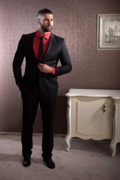 black tailored fit suit wool.jpg