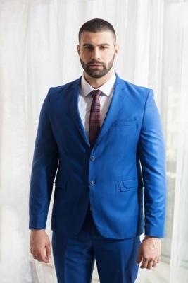 bright blue slim fit suit.jpg