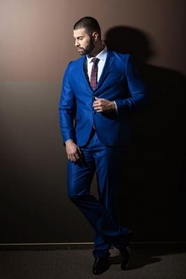 bright blue slim fit suit 2.jpg