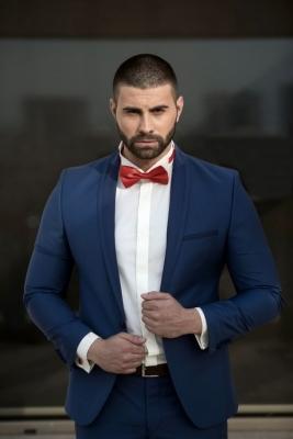 класически официален мъжки костюм  MM_13.jpg
