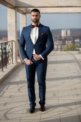 класически официален мъжки костюм  MM_17.jpg