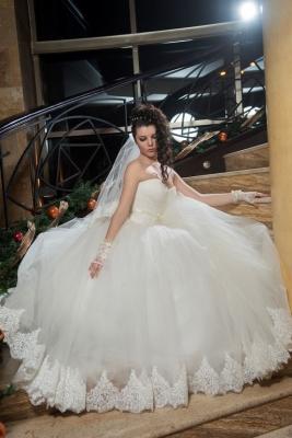 сватбена рокля BR_31.jpg