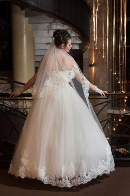 сватбена рокля BR_33.jpg