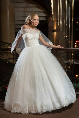 сватбена рокля BR_34.jpg