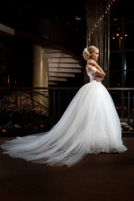 сватбена рокля BR_36.jpg
