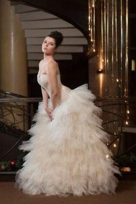 официална дълга булченска рокля BR_44.jpg