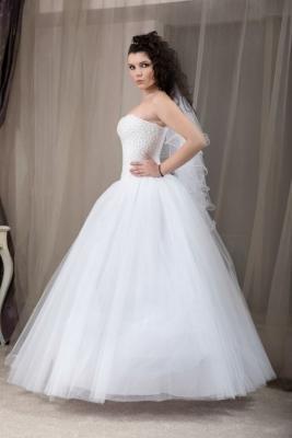 официална булченска рокля BR_54.jpg