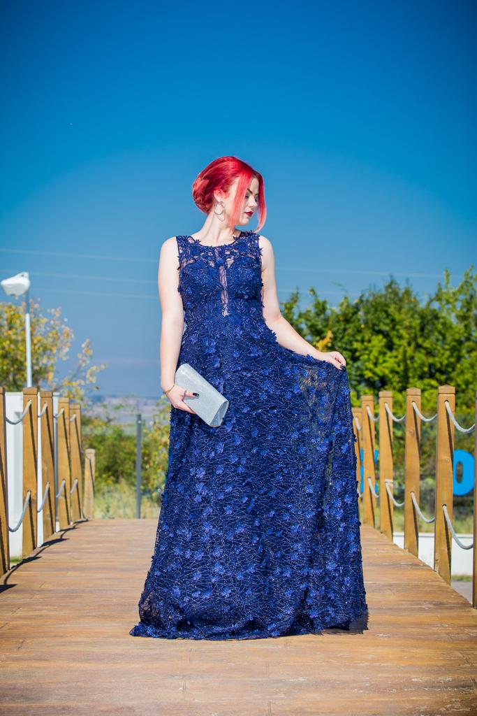 рокля Елена