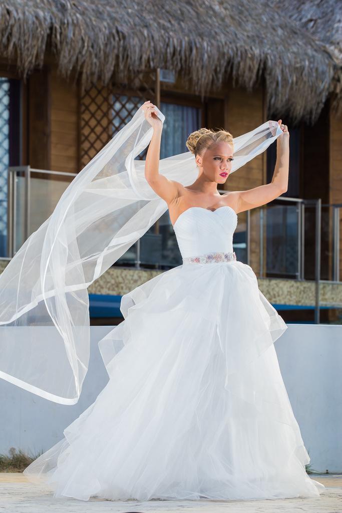 рокля Лина