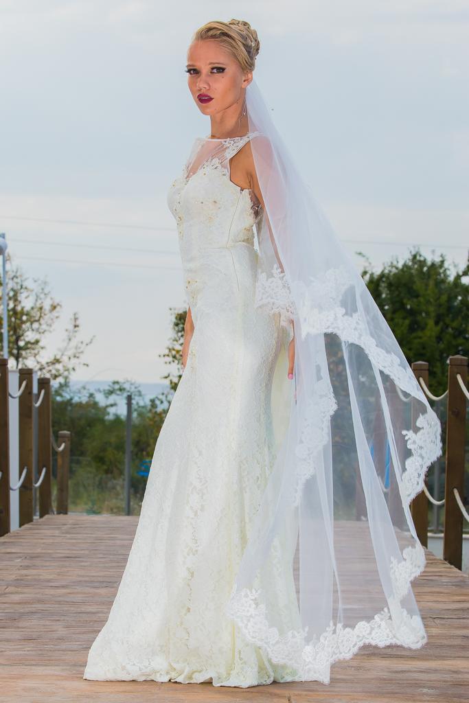 рокля  Богдана страна