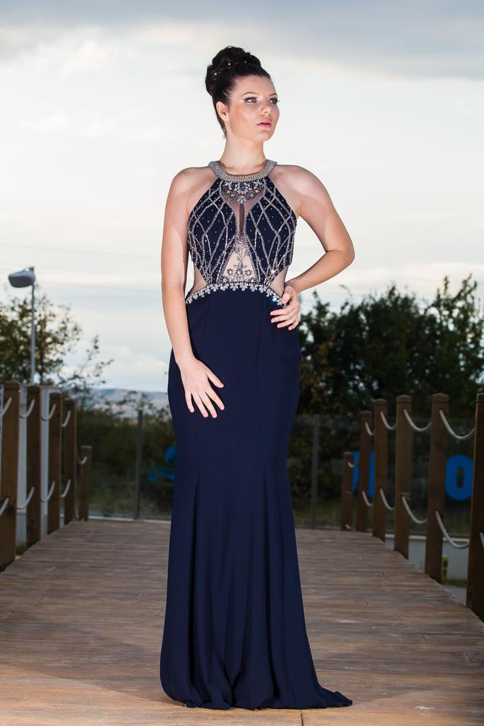 рокля Карън