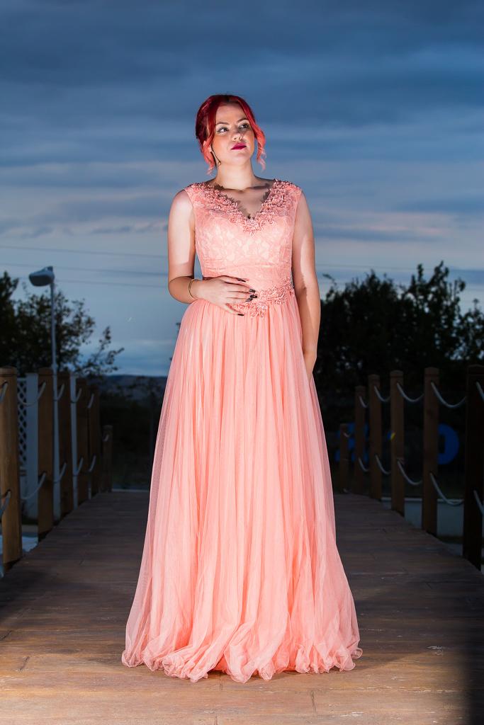 рокля Преслава