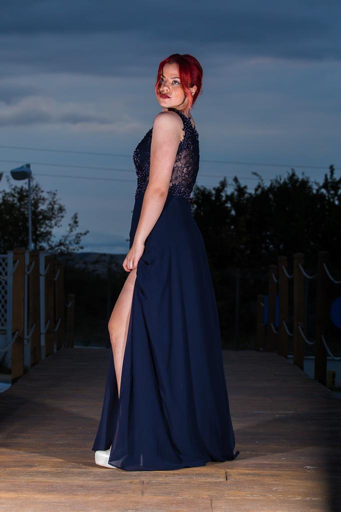 рокля Марта