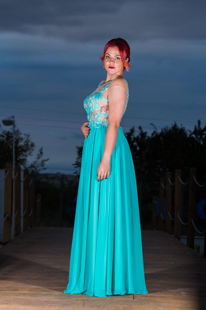 рокля Елиза