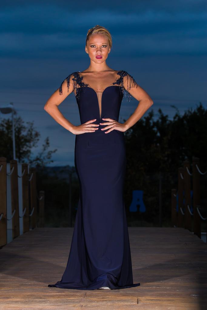рокля Ренета