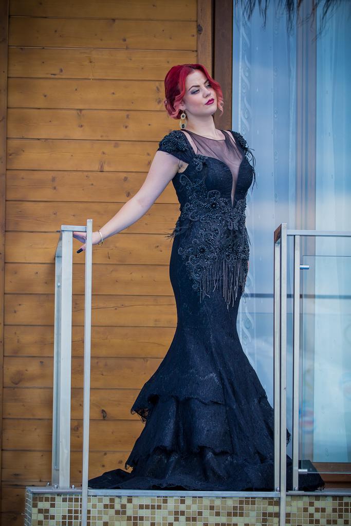 рокля Саня