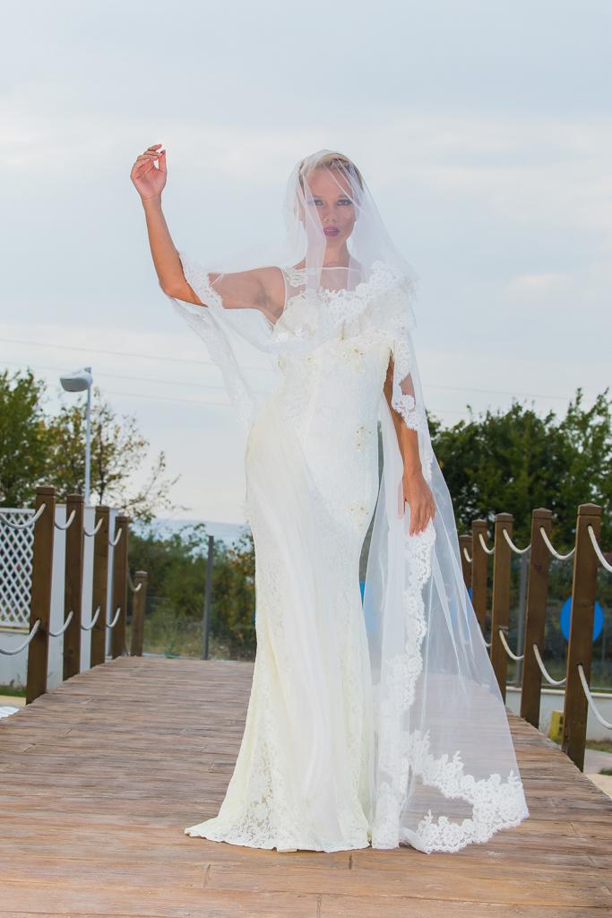 рокля Богдана лице