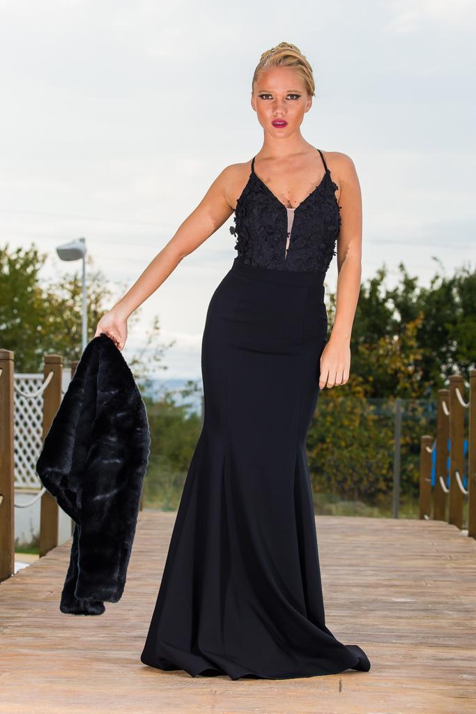 рокля Прентис