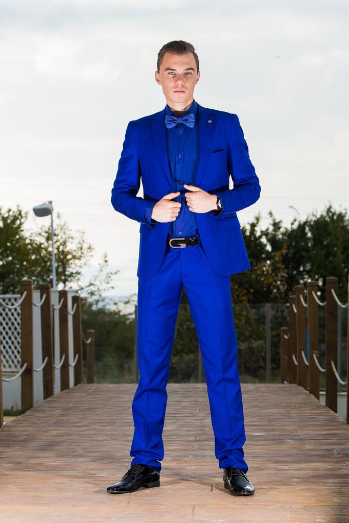 костюм Валери
