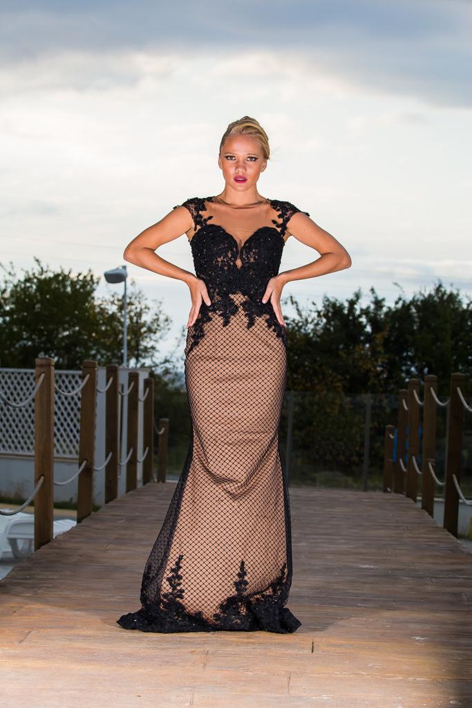 рокля Радинела