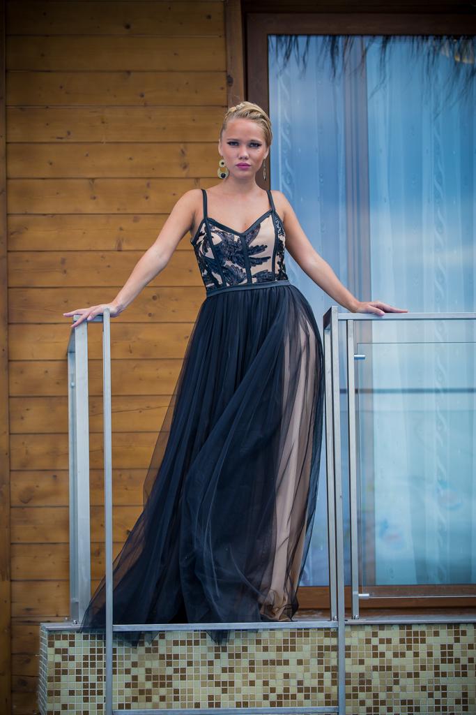 рокля Елис