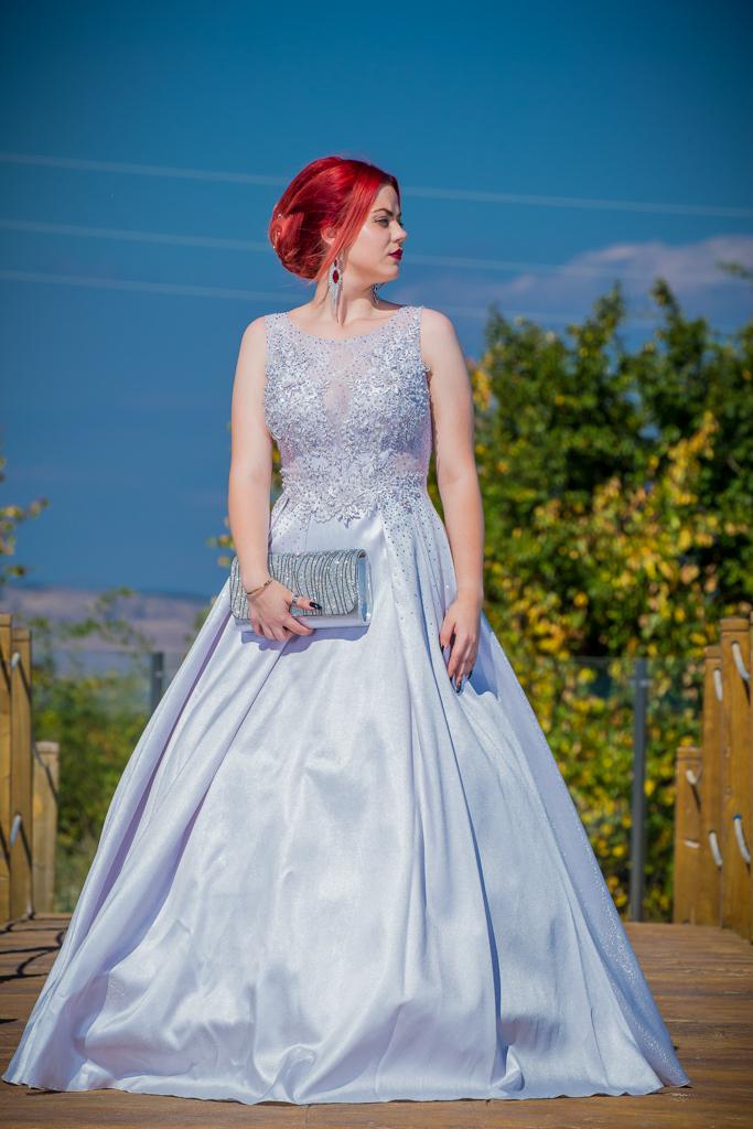 рокля Емануела