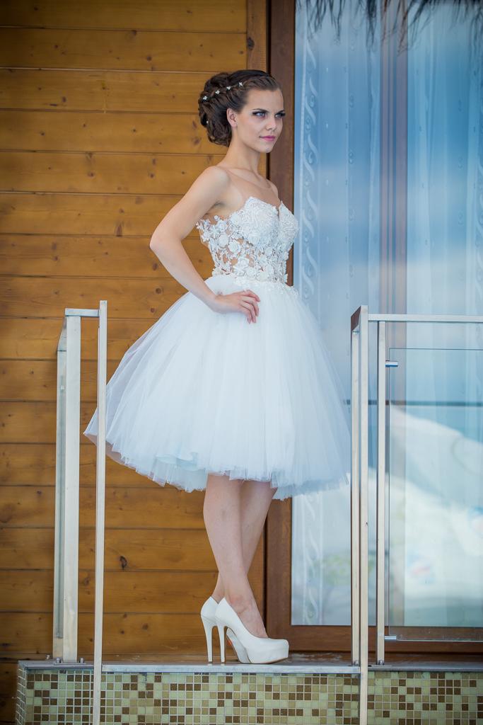 рокля Кети