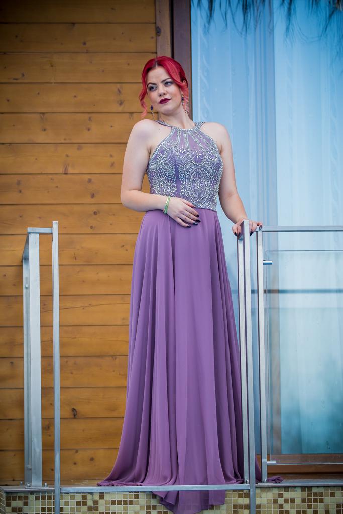 рокля Реджина