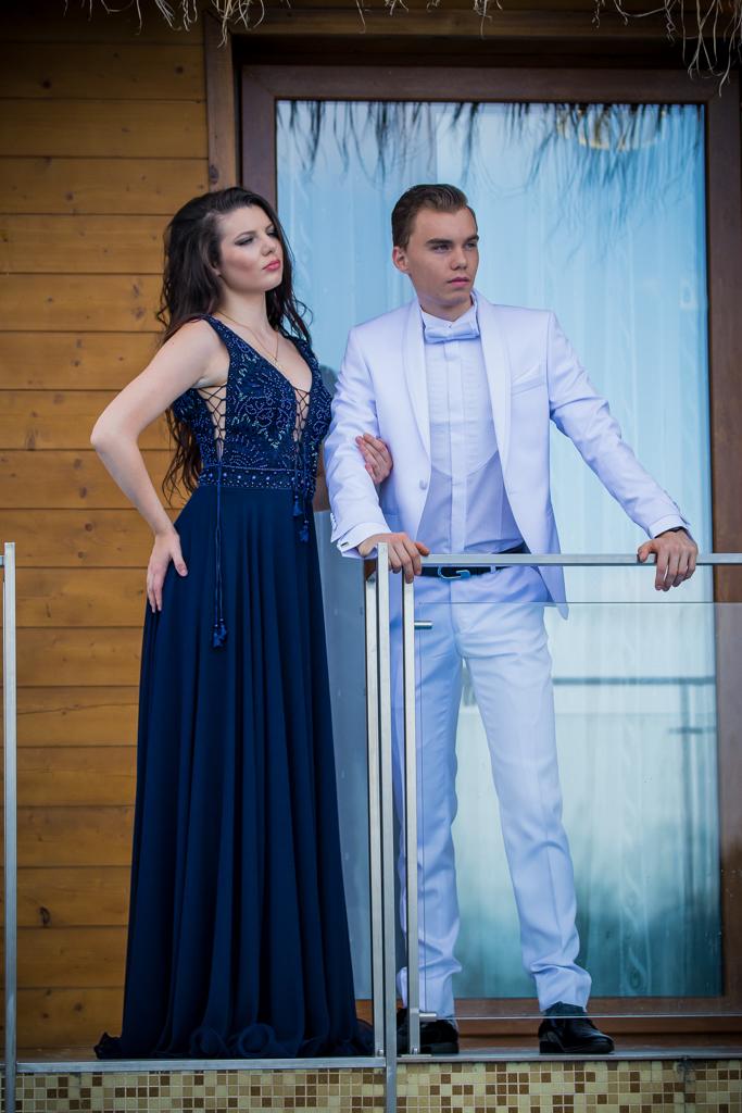 рокля Ава и Антонио център