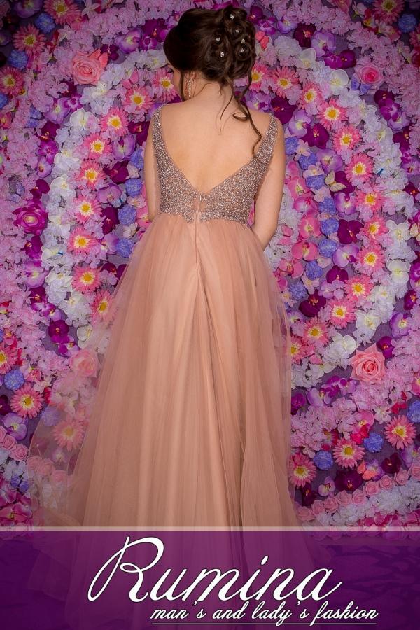рокля Иванина