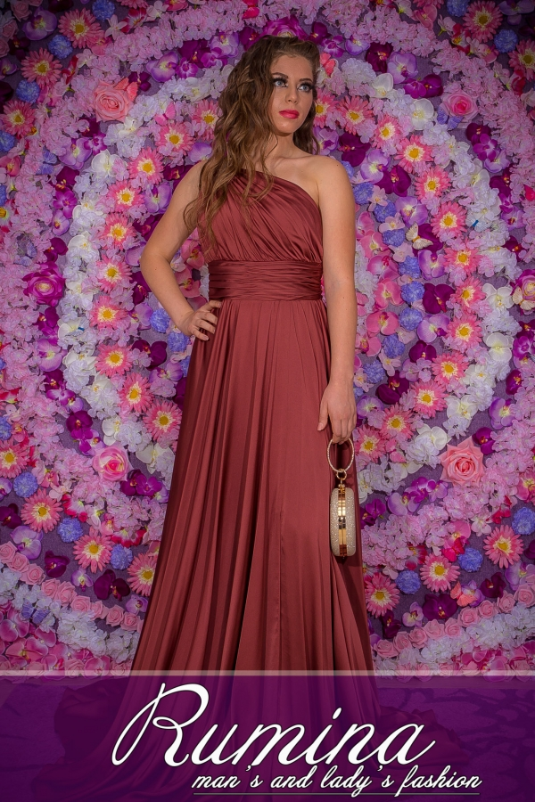 рокля Ивет