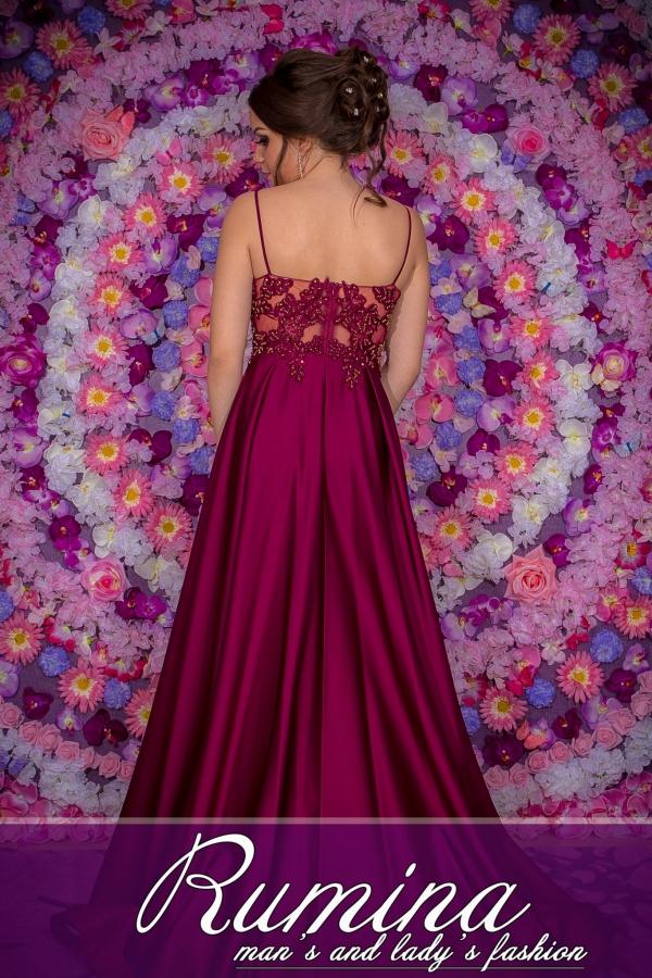 рокля Ивон