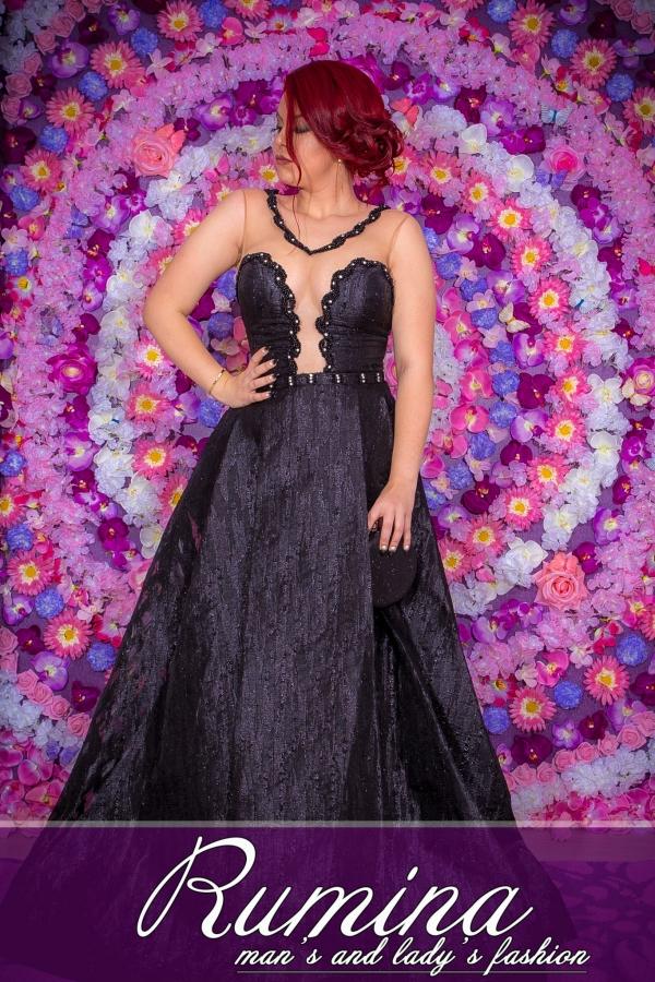 рокля Белослава