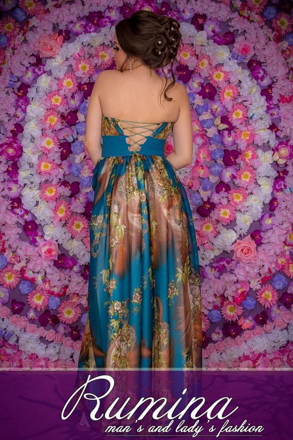 рокля Изида