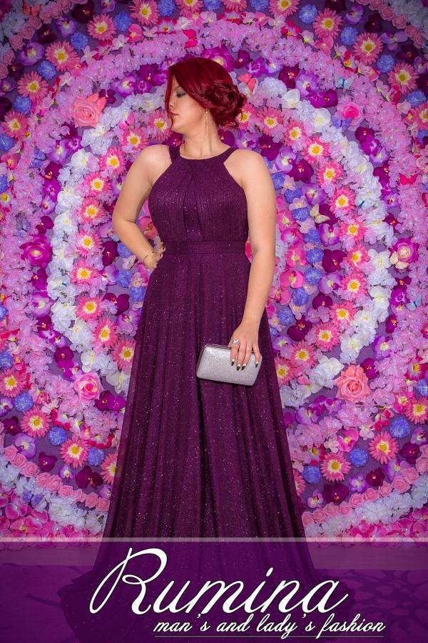 рокля Богомила