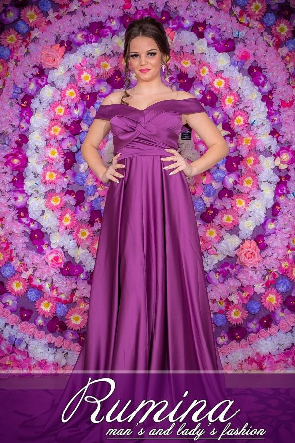 рокля Божидара