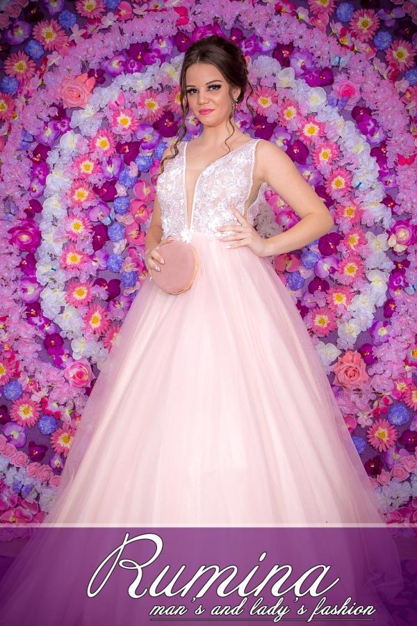 рокля Венета