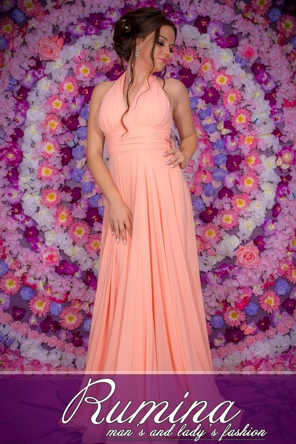 рокля Ирина