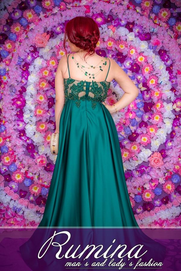 рокля Гала