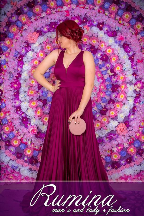 рокля Ваня