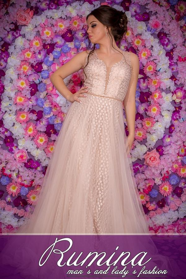 рокля Исидора