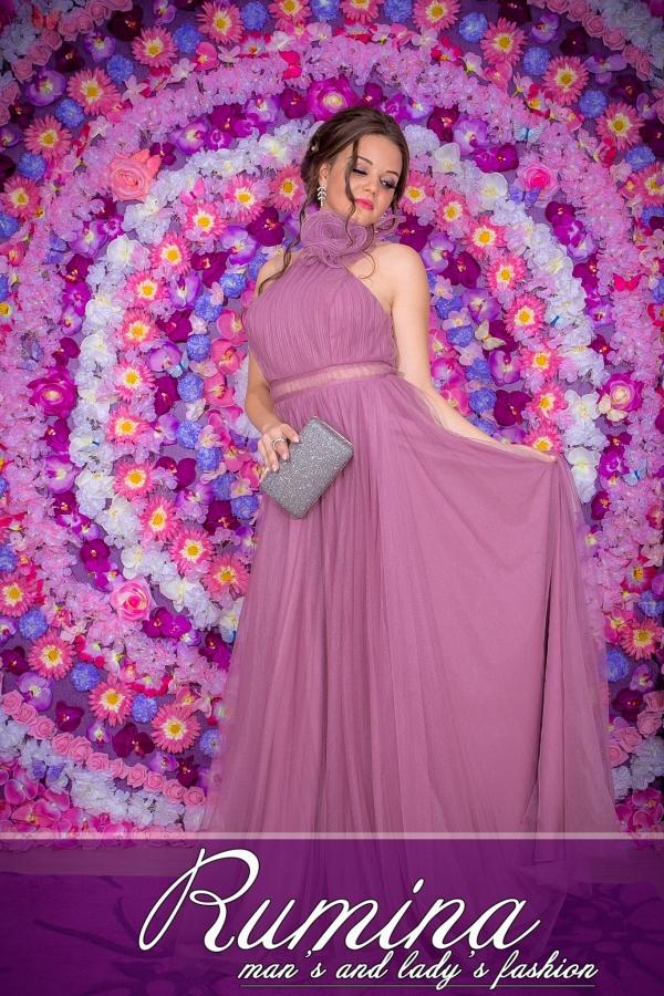 рокля Венелина