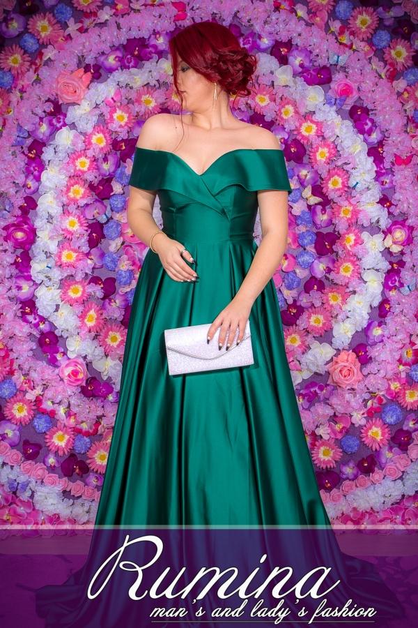рокля Владимира