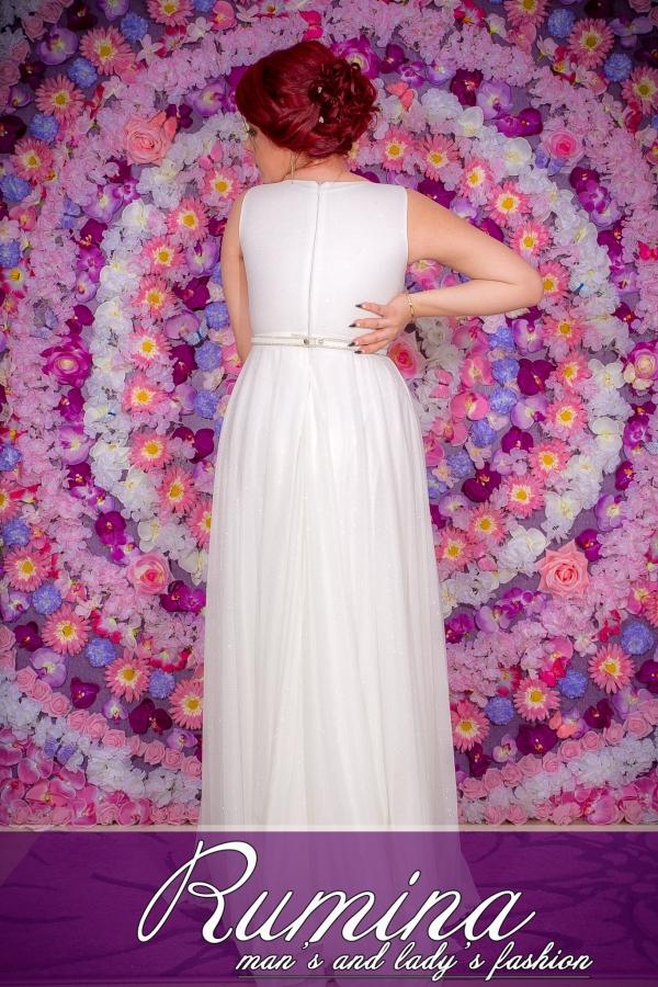 рокля Калеопа