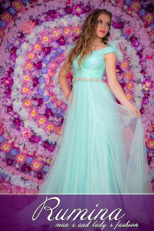 рокля Калея
