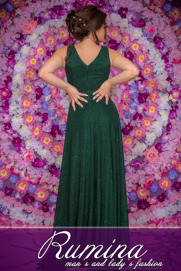 рокля Кали