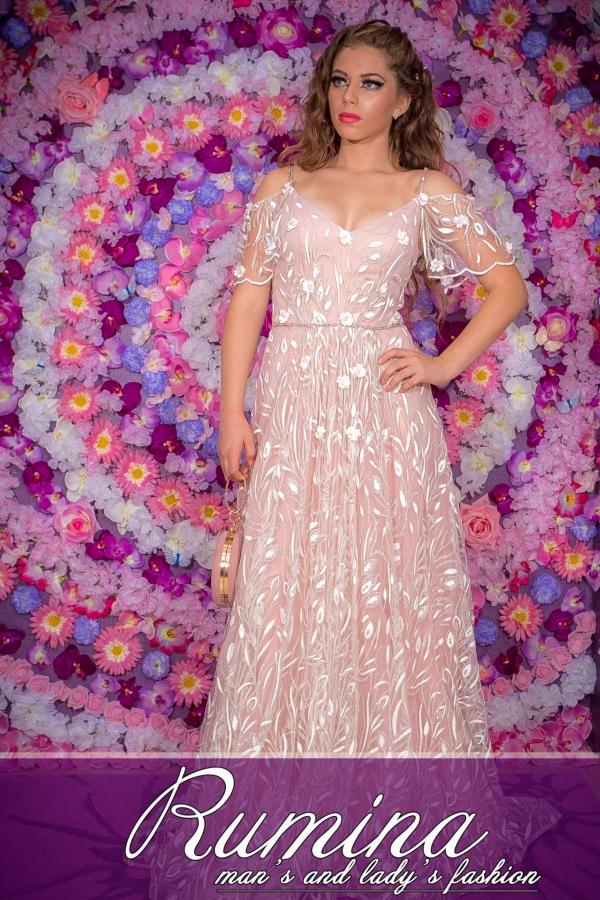 рокля Калиса