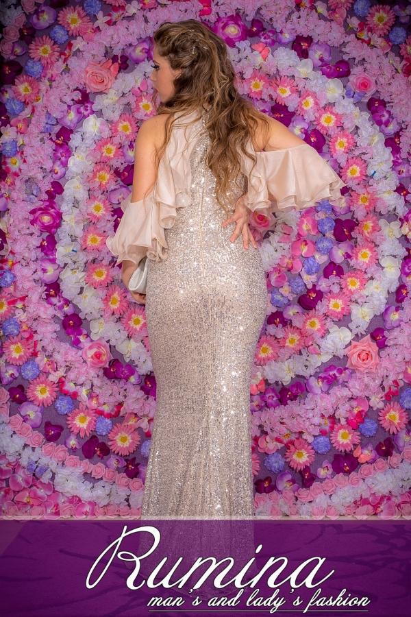 рокля Карла