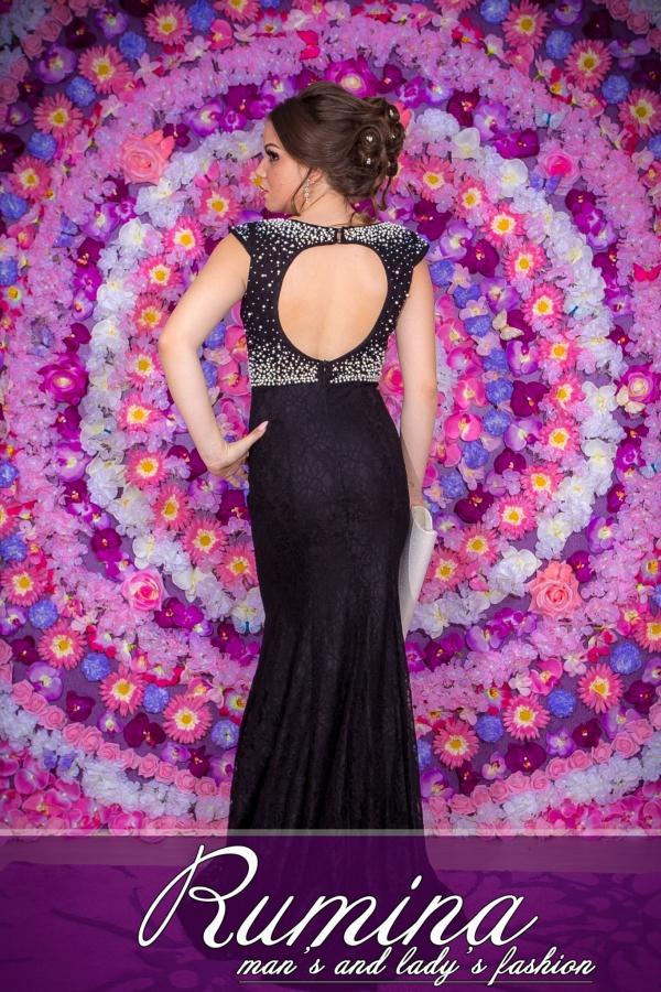 рокля Геновева