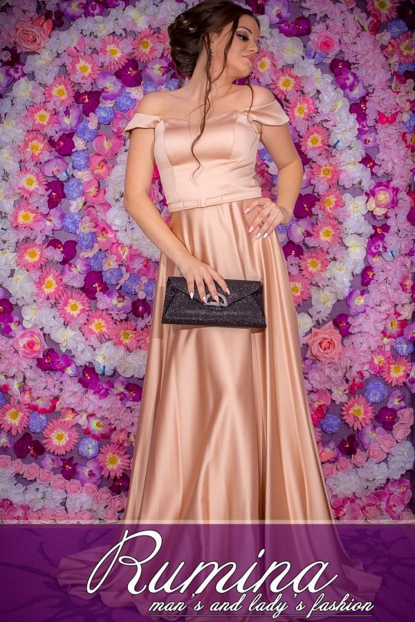 рокля Катина